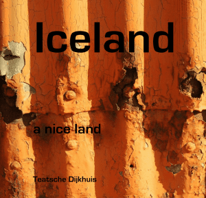 iceland-boek